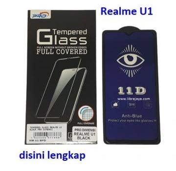 tempered-glass-realme-u1