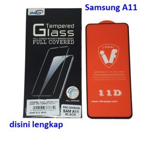 tempered-glass-samsung-a11-a115