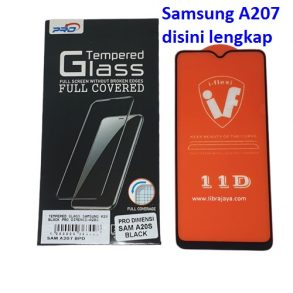 tempered-glass-samsung-a207-a20s