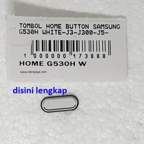 tombol-home-samsung-g530-j3-j5