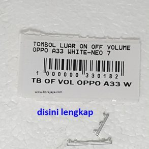 tombol-luar-on-off-volume-oppo-a33-neo-7
