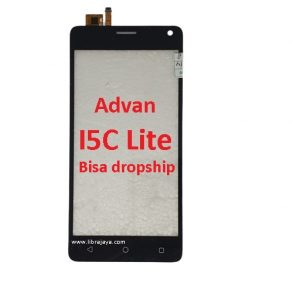 touch-screen-advan-i5c-lite