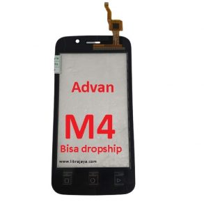 touch-screen-advan-m4