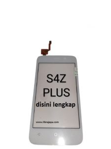 touch-screen-advan-s4z-plus