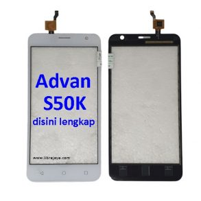 touch-screen-advan-s50k