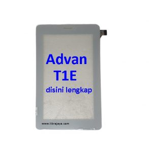 touch-screen-advan-t1e