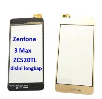 Jual Touch screen Zenfone 3 Max ZC520TL
