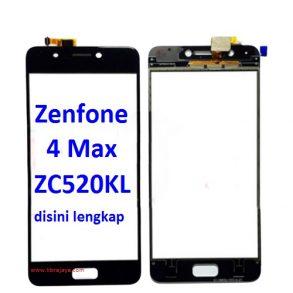 touch-screen-asus-zenfone-4-max-zc520kl