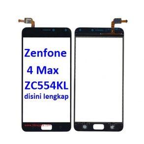 touch-screen-asus-zenfone-4-max-zc554kl