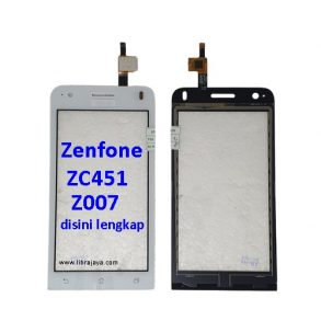 touch-screen-asus-zenfone-c-zc451-z007