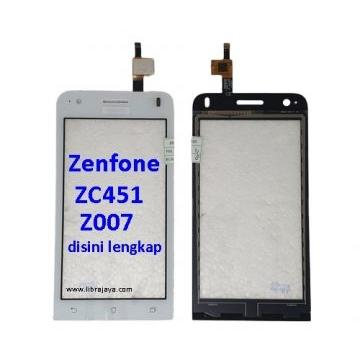 Jual Touch screen Zenfone ZC451