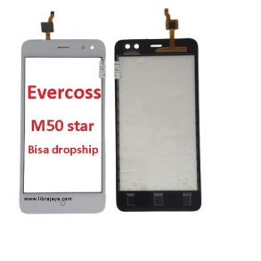touch-screen-evercoss-m50-star