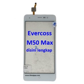 touch-screen-evercoss-m50a-max
