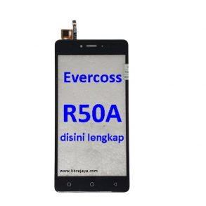 touch-screen-evercoss-r50a