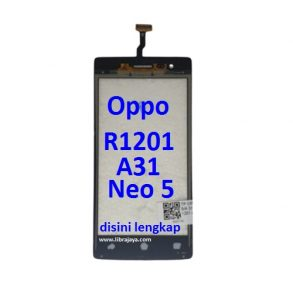 touch-screen-oppo-r1201-a31-neo-5