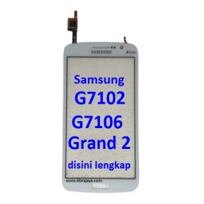 touch-screen-samsung-g7102-g7106-grand-2