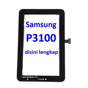 touch-screen-samsung-p3100