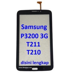 touch-screen-samsung-p3200-3g-t210-t211
