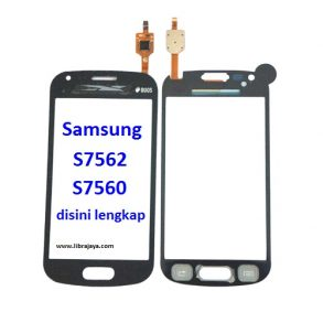 touch-screen-samsung-s7562-s7560-s7582