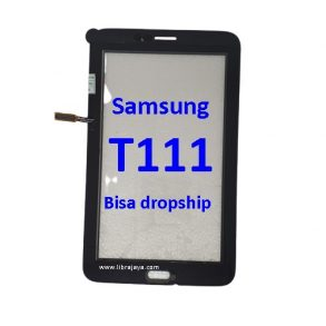 touch-screen-samsung-t111