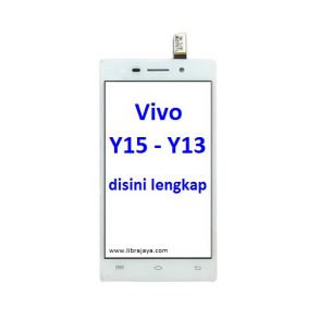 touch-screen-vivo-y15