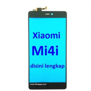 touch-screen-xiaomi-mi4i