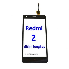 touch-screen-xiaomi-redmi-2