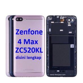 tutup-baterai-asus-zenfone-4-max-zc520kl
