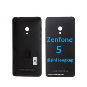 tutup-baterai-asus-zenfone-5-a500cg