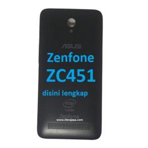 tutup-baterai-asus-zenfone-c-zc451