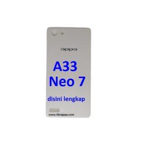 tutup-baterai-oppo-a33-neo-7