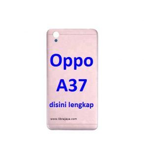 tutup-baterai-oppo-a37