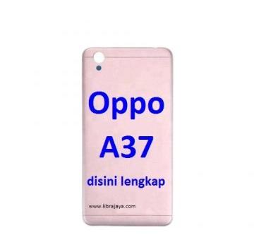 Jual Tutup Baterai Oppo A37