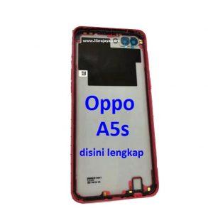 tutup-baterai-oppo-a5s-ax5s