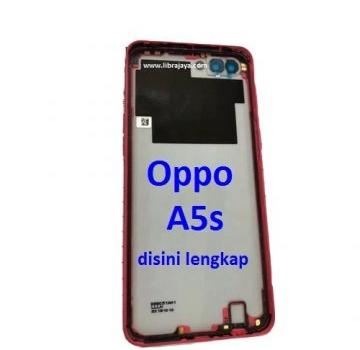 Jual Tutup Baterai Oppo A5s