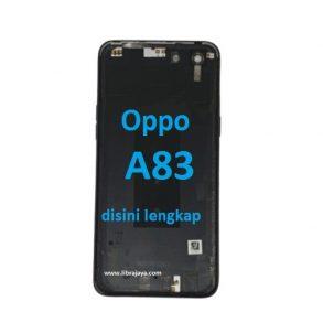 tutup-baterai-oppo-a83