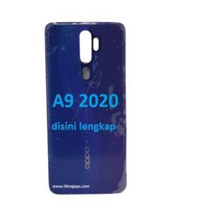 tutup-baterai-oppo-a9-2020
