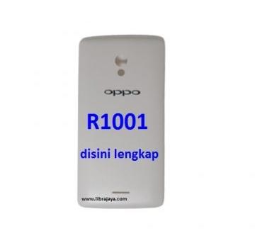 tutup-baterai-oppo-r1001