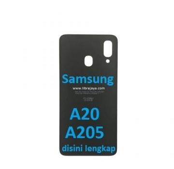 tutup-baterai-samsung-a205