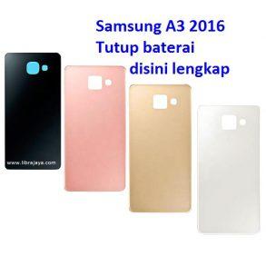 tutup-baterai-samsung-a310-a3-2016