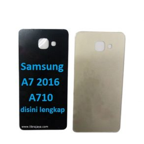 tutup-baterai-samsung-a7-2016-a710