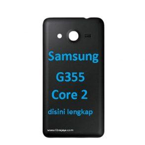 tutup-baterai-samsung-g355-core-2