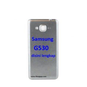 tutup-baterai-samsung-g530-g531-grand-prime-plus