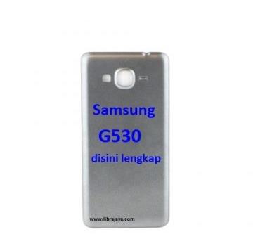 Jual Tutup Baterai Samsung G530
