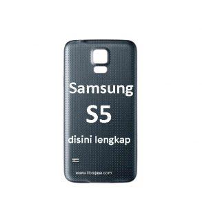 tutup-baterai-samsung-g900-s5