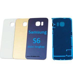 tutup-baterai-samsung-g920-s6
