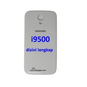 tutup-baterai-samsung-i9500-s4