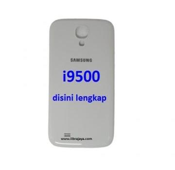 Jual Tutup Baterai Samsung i9500