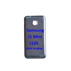 tutup-baterai-samsung-j1-mini-j105