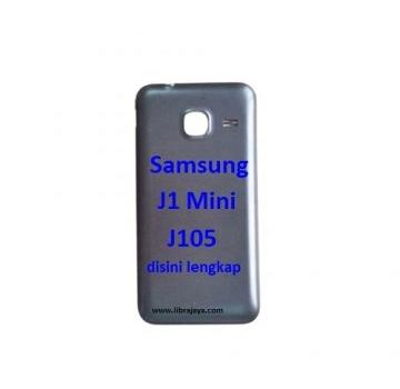 Jual Tutup Baterai Samsung J1 Mini